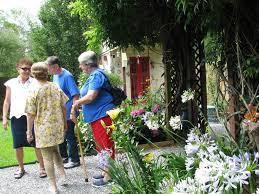 Mi Patio Ponchatoula Hours by Garden Of The Month 2016 Gardenettes Garden Club