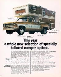 Throwback Thursday: It's 1973