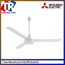 Panasonic Ceiling Fan 56 Inch by Cooling U0026 Heating U003e Fans U003e Ceiling Fans
