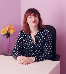 100 Cristina Rodriguez Rodrguez Meraki Psicologa