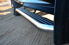 LuverneMegaSteps_Beauty_Shot – Meiters LLC Luverne Truck Equipment Textured Rubber Tow Guard Baja Step Nerf Bars Free Shipping 092018 Dodge Ram 1500 Megastep Running Boards 251440 Mud Guards Ebay Luverne Equip Luverne_truck Twitter Inlad Van Company Gmc Truck Accsories 2016 2014 1720 114 Chrome Tubular Grille 42018 Chevy Silverado Side Entry Sturdevants Auto Parts Automotive Accsories Paint Product Information 291112 Bed Ez