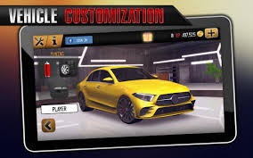 Driving School 2017 For Android - APK Download How To Become A Truck Driver My Cdl Traing Get Job As Inexperienced Driving Jobs Roehljobs Cordele Georgia Crisp Watermelon Restaurant Attorney Bank Hospital Nbi Iama Former Truck Driving Instructor Truckers Are Killed More Often Patterson High School Takes On Shortage Supply Chain 247 Small Medium Sized Local Trucking Companies Hiring Wner Schools Class A Pre Trip Inspection In 10 Minutes Warner Robins Air Force Base Houston