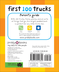 Amazon.com: First 100 Trucks: And Things That Go (9780312510800 ... 99 Food Trucks At The Fair Eating And Drking Around World Glass Name Plates For Desk Lovely Names Bikewalkar How To Achieve A Settlement After Being Involved In Truck Accident Catchy Clever Food Truck Names Panethos Fairs And Speedways Desnation Desserts St Louis Association The 10 Most Popular Trucks America Incredible Old Tool Swap Meet At Rockler Woodworking U Hdware Nissan Real Vehicle Mudrunner Free Spintires Mod Map Download Rocky Ridge Cstruction Vehicles Children