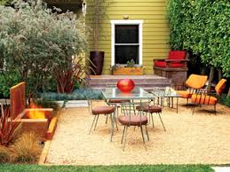 Garden Design With Small Space Dream MyHomeIdeas Gardening Pictures From Myhomeideas