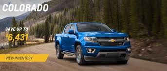 100 Chevy Used Trucks Solomon Chevrolet In Masontown A Morgantown WV Uniontown Source