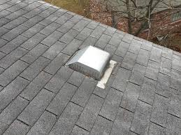 roof repair nashville murfreesboro franklin tn roof