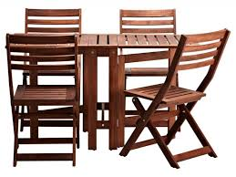 menards patio table and chairs home outdoor decoration