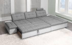 liegewiese schladming mit maximaler liegefläche möbel polt