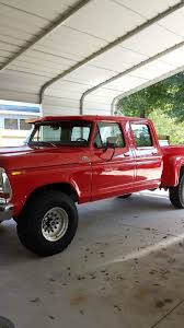 1979 Ford F-250 - Ford-Trucks.com 1979 Ford Trucks For Sale Junkyard Gem Ranchero 500 F150 For Classiccarscom Cc1052370 2019 20 Top Car Models Ranger Supercab Lariat Truck Chip Millard Makes Photographs Ford 44 Short Bed Lovely Lifted Youtube Courier Wikipedia Super 79 Crew Cab 4x4 Sweet Classic 70s Trucks Cars Michigan Muscle Old