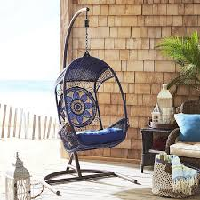 Pier 1 Blue Medallion Swingasan Hanging Chair W/ Stand Pier One Outdoor Cushions Cinemas Sarasota Fl Vintage Rocker 1 Favs Wicker Rocking Chair Rattan And Woven Pair Armchairs By One Elegant White Rocking Chair Indoor Colorful Large Ottoman Home Design Brands Pier Rattan Lunaremodelingco Patio Fniture Sale Party City Orlando Hours Coco Cove Swivel Rocker Honey Imports Blazing Needles Solid Twill Cushion 48 X 24 Toffee