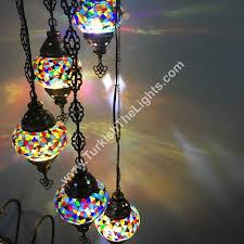 best 25 craftsman led bulbs ideas on craftsman light