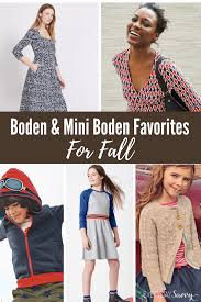 Mini Boden & Boden Clothing For Fall Plus Labor Day Coupon All Coupon Codes Competitors Revenue And Employees Owler Company Boden Mini Upcoming Sample Sales Outlet Info Momlifehacker Hollister Coupon Codes October 2018 Prijs Houten Balk 50 X 150 Back To School With 750 Giveaway The Girl In The Red Shoes Coupons Promo August 2019 Cheap Holiday Breaks Spain Discount Code Jul Free Delivery Returns Code How Make Adult Halloween Joann Coupons Text Mini Boden Discount August 80 Off Bodenusacom July