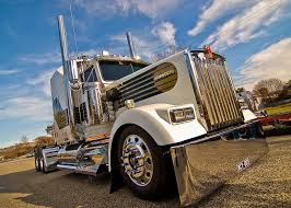 Kenworth Wallpaper - Wallpapers Browse Custom Big Rigs Custom Legend Transport Big Rig Show And Shine Truck Sleepers Come Back To The Trucking Industry Kenworth W900 Tdrive By Bu5ted Mod For American Dump Utah Nevada Idaho Dogface Equipment Kenworth W900a Custom For 126 Truck Ets2 Mod Thorpes Trucks Kenworth T90 Flickr The Bears Den Khross Skin Ats Mods Low Inspirational Semi Trailers Pinterest K200s Skyroad Logistics Red An Cream K20
