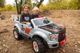 Unboxing New 2015 Power Wheels Ford F-150 Extreme Sport - YouTube Amazing Power Wheels Ford F150 Extreme Sport Truck Toys 2016 Ecoboost Pickup Truck Review With Gas Mileage Amazoncom Lil Games Inspirational Fisher Price Ford F 150 Power Wheels Lifted Usps Toy We Review The The Best Kid Trucker Gift Fire Engine Jeep 12v Fisherprice Race Dodge Ram Vs Ford150 Raptor Youtube Silver Walmartcom