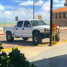 Mazullaoffroad - Hash Tags - Deskgram Badass 2009 Chevy Silverado Ltz 4x4 Lifted Youtube C10 79 502 W Flowmasters 2014 Ltz Dream Truck Types Of All Out Custom Sparks Speed Shops Oneofakind 1949 Chevrolet An Even Trade Produced This 59 Apache 2015 Gmc Sierra Z71 Does A Badass Burnout Single Cab Club S10 Pickup Classic Trucks For Sale Classics On Autotrader 48 Wish To One Day In Honor My Dad A Century Of Loyalty Keeps Trucks Moving Bad Ass Chevy Truck Project Codys Twin Turbo Duramax Bds 50 The Coolest And Probably Best Suvs Ever Made