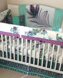Bedding Sets Babies R Us by Articles With Ikea Baby Crib Bedding Tag Beautiful Ikea Baby Crib