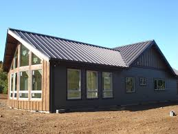Metal Building House Plans 40×60 Steel Kit Homes DIY Home Best ... Home Design Fabulous Prefab Tiny House Kit For Your Dream Barn Kits Dc Structures Post Frame Building Great Garages And Sheds Best 25 Kits Ideas On Pinterest Horse Barns Houses Modern Natural Exterior Of The Homes Barns That Can Be Go Logic New England Insidehook Ideas 84 Lumber Garage Inspiring Unique Pole Plans Prices With Loft Designed To