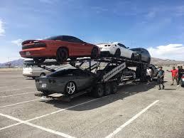 California - Equipment For Sale - EquipmentTrader.com
