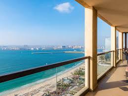 Hotel Front Office Manager Salary In Dubai by 5 Star Hotel In Dubai Sofitel Dubai Jumeirah Beach