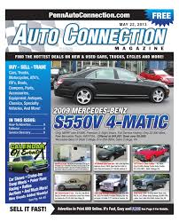 100 Truck Lite Wellsboro Pa 052213 Auto Connection Magazine By Auto Connection Magazine Issuu