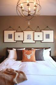 White King Headboard Wood by Diy Master Bedroom Wall Decor Wall Mounted Dark Gray Square Wooden