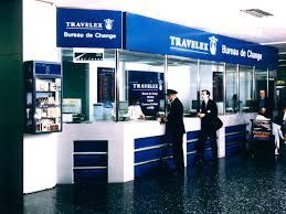 bureau de change 3 travelex retail design clinton smith design consultants