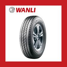 SUV Tires For Sale - SUV Wheels Online Brands, Prices & Reviews In ... Call Now208 64615 Corwin Ford 08185 Get Directions Click Radial Tires Reviews Suppliers And First Drive 2019 Chevrolet Silverado 1500 Trail Boss Review General Tire Grabber At2 F150 Light Truck Ratings Trucks We Test Treads Medium Duty Work Info Best Buying Guide Consumer Reports 2018 Ram Edmunds Pirelli Scorpion All Terrain Plus Brutally Honest Kumho Amazoncom Toyo Open Country At Ii Performance Tirep265