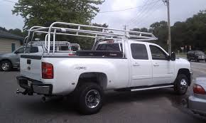 Aluminum Ladder Racks And Rod Racks – Bluewater Welding & Fabrication Magnum Truck Racks Amazoncom Thule Xsporter Pro Multiheight Alinum Rack 5 Maxxhaul Universal And Accsories Oliver Travel Trailers Vantech Ladder Pinterest Ford Transit Connect Tuff Custom For A Tundra Ladder Racks Camper Shells Bed Utility