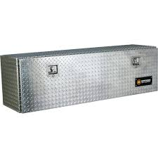 Polished Stainless Steel Truck Tool Boxs Fuel Tool Box Highway ... Cam Locker Toolbox Alumstainless Steel Truck Tool Chest Boxes Better Built 79011750 Sec Series X2 Standard Single Lid 2pcsset Stainless Paddle Door Lock Latch Handle Delta 70 In Alinum Low Profile Full Size Crossover Ute Boxs With Drawers White Box Storage Home Design Ideas And Pictures Accsories Northern Equipment Wdouble Doors 4 Sizes Eby Welcome To Rodoc Sales Service Leasing Amazoncom Buyers Products L8855 Thandle Latchthdlsst Underbody With Hayneedle 350x400mm Tb032 Red Flag