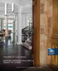 Dresser Hill Estates Charlton Ma by Homes And Estates Fall 2015 By Tom E Pelton Issuu