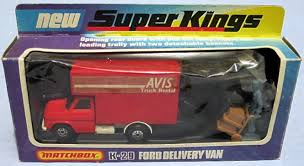Image - Ford Delivery Van (Avis).jpg | Matchbox Cars Wiki | FANDOM ... Avis Devonport Airport Truck Rental Little Ferry Nj Best Resource Hamilton Self Storage Personal Business Vehicle Solutions Image Ford Delivery Van Avisjpg Matchbox Cars Wiki Fandom Ups Deploys First Daimler Electric Trucks Geek Crunch Reviews Uhaul Truck Rental Near Me Gun Dog Supply Coupon Edmond Budget Home Facebook Moving Police Armed Man 3 Others Steal Vehicles From Car At Croydon And Reflections Holiday Parks
