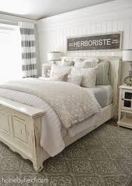 bed frames wallpaper full hd heavy duty king bed frame