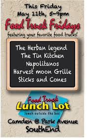 Food Truck Friday - Historic South End Summer Entertaing Red Apron Food Truck Advert Stock Photos Images Asian Fusion Restaurant Catering Kennewick Wa Fresh Out The Box Bem Bom On Twitter Sporkorlando Schweidandsons Yummy Kubal Coffee Syracuse Trucks Street Roaming Gallery Outside The Thking Of Boom Shikha Medium Backtoschool Truckin At This Saturdays Des Moines Farmers Kevin Chamberland Awesome Event Coventry Home Once Upon A Feast Every Kitchen Tells Its Stories Parklands North Creek Bothell Explore Party Ideas With