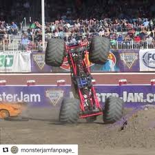 Rosalee Ramer - Home | Facebook Free Images Car Show Motor Vehicle Jam Competion Power Monster Trucks Racing Big Ugly Truck Gameplay Android Ios Hill Mini Van Race At Monster Jam Citrus Bowl In Orlando How To Make A Cake Cbertha Fashion Monsters Monthly Event Schedule 2017 Find 4x4 Stunts 3d Apps On Google Play Simmonsters Trucks Archives Little Glitter Vector Illustration Of Jumping On Cars Royalty Ultimate Freestyle Amp Thrill Show T Flickr Go Smart Wheels Press Race Rally Vtech Hot Showoff Shdown Action Set 2lane