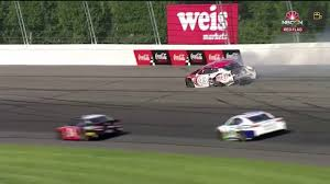 Bubba Wallace Insane Pocono Crash 2018 - YouTube Off Topic Saturday Share Your Other Hobbies And Interests Cars 2018 Chili Bowl Results Final Night January 13 Racing News Onedirt Summerfall 2016 By Xceleration Media Issuu News And Notes Torquetube Page 45 Of 61 Just For Sprintcar Loverstorquetube Comment Starmaker Multimedia The Dirt Network October Red River Valley Speedway Faest Track Is Back Fallwinter 2015