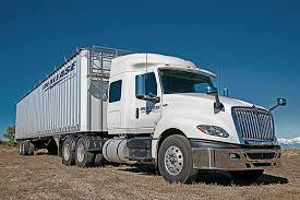 100 Truck Leasing Programs Full Service Idealease Inc