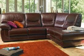 canapé confo canapé cuir conforama photo 9 20 avec tapis et parquet