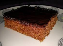 schokoladenreste kuchen lusimba chefkoch kuchen