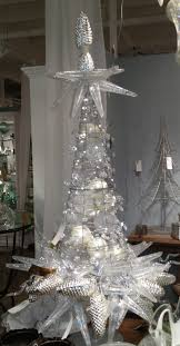 Christmas Tree Baler Used by 610 Best Christmas Images On Pinterest Christmas Ideas Holiday