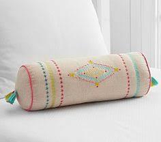 Pottery Barn Decorative Pillows by Kids U0027 Throw Pillows U0026 Kids U0027 Decorative Pillows Pottery Barn Kids