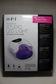 Opi Uv Lamp Wattage by 100 Cnd Uv Lamp Instructions Cnd Shellac Faq U0027s Best 25