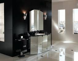 Best Bathroom Vanities Brands by Vanities High End Bathroom Vanity Brands Luxury Bath Vanity Sets