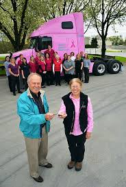 Thinking Pink For A Cause | News | Heraldmailmedia.com Untitled Crist Cdl By Marvin Browne Issuu Undercarriage Options Full Size Jeep Network Tv Guide Time Machine Gov Recently Published Stories Video Reports And Photos Hurricane Matthew Page 3 Florida Politics Dmacs Trucking Gardnerville Nevada Get Quotes For Transport Paraguay Farming Stock Photos Images Alamy 20 Humble Begnings Of Apple Microsoft More Techradar Stories Carolyn Coently