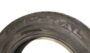 General Tire P195/60r14 General Ameri G4s 85s 1956014 | EBay General Tire Intros Uhp Truck Tires Business The Raised White Letters In Or Out Nissan Frontier Forum Putting The Grabber Atx And Gmax Rs To Test Monster Truck Photo Album At2 Worth Money Hts Tirebuyer 50 Cuttingedge Products Sema Show 8lug Magazine Coinental Commercial Vehicle Tires S371 In Winter Review Arctic Lt Autosca Celebrates 100 Years With For Every Tractor 25570r15 General Grabber At2 Installed On Caleb