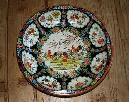 Daher Decorated Ware 11101 by 274 Best Vintage Collections Images On Pinterest Bowls Tins And