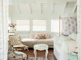 Shabby Chic Dining Room by Shabby Chic Dining Room U2013 Shabby Style Living Room Amy Neunsinger