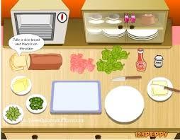 jeux sur la cuisine je de cuisine meilleur de jeux cuisine gratuit beau jeux de cuisine