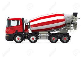 Red Concrete Mixer Truck Stock Photo, Picture And Royalty Free Image ... Concrete Mixer Truck Tgs 33360 6x4 Bb Cement Mixer Truck On White Illustrations Creative Market Royalty Free Vector Image Man Toy At Mighty Ape Nz Isolated On White Stock Photo Picture And Vinyl Ready Cliparts Vectors China Manufacturer 6x4 Howo 9m3 10m3 For Sales Bruder 03554 Scania R Series Daesung Door Openable Mixing Friction Toys Made In 689308566397 Ebay Trucks Amazoncom
