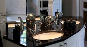 modernes badezimmer badezimmer und schlafzimmer