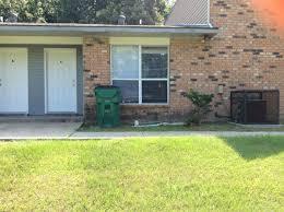 apartment unit d at 44173 simpson place hammond la 70403 hotpads